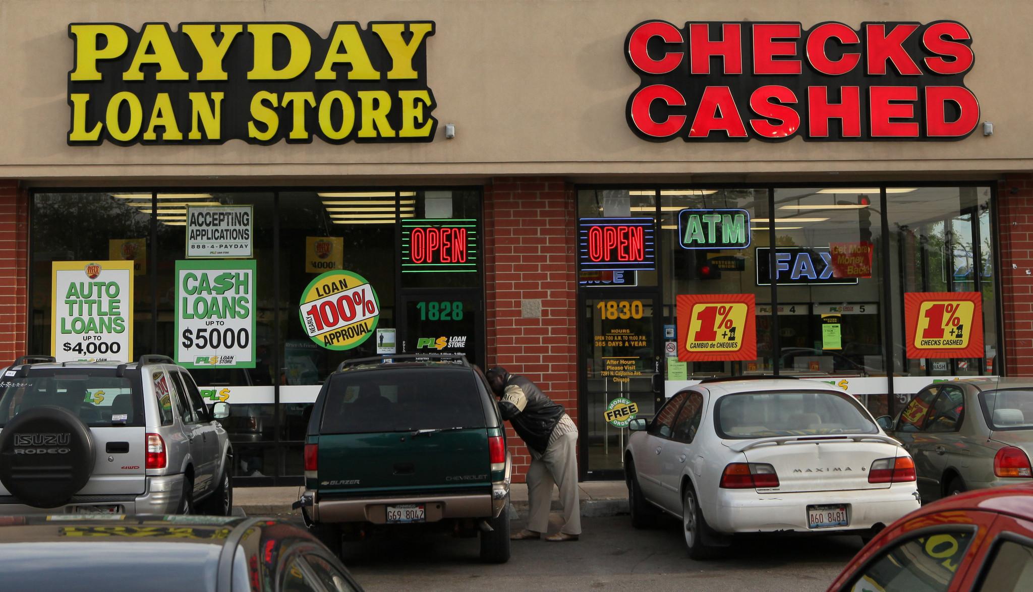 Chase slate cash advance limit picture 4